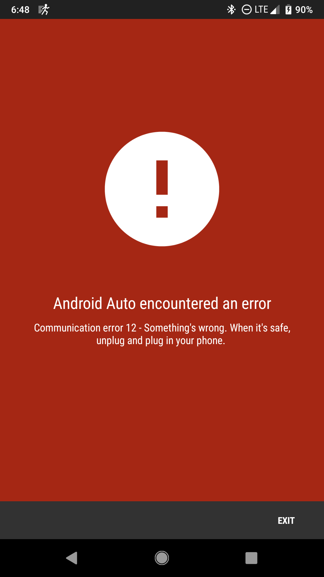 How to fix audio cut out - Android Auto Help