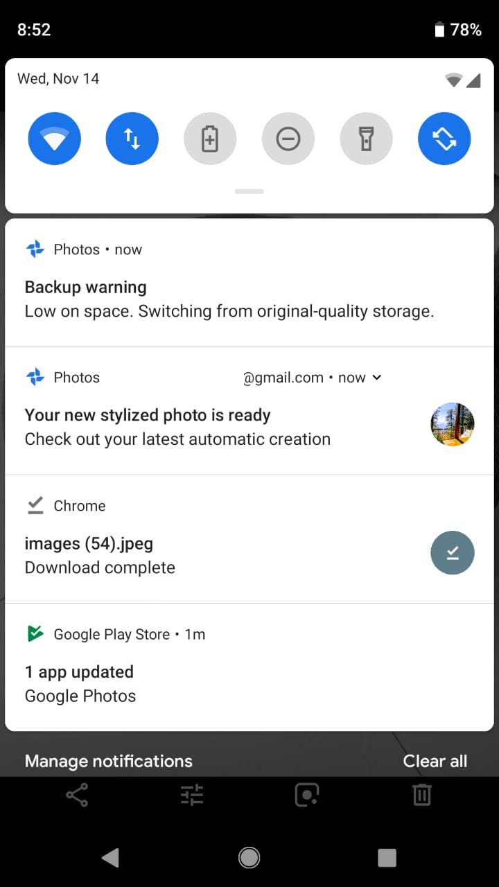 https www google com android device manager pli 1