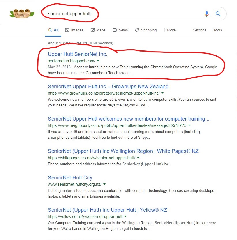 remove suggestion on google search - Google Search Help