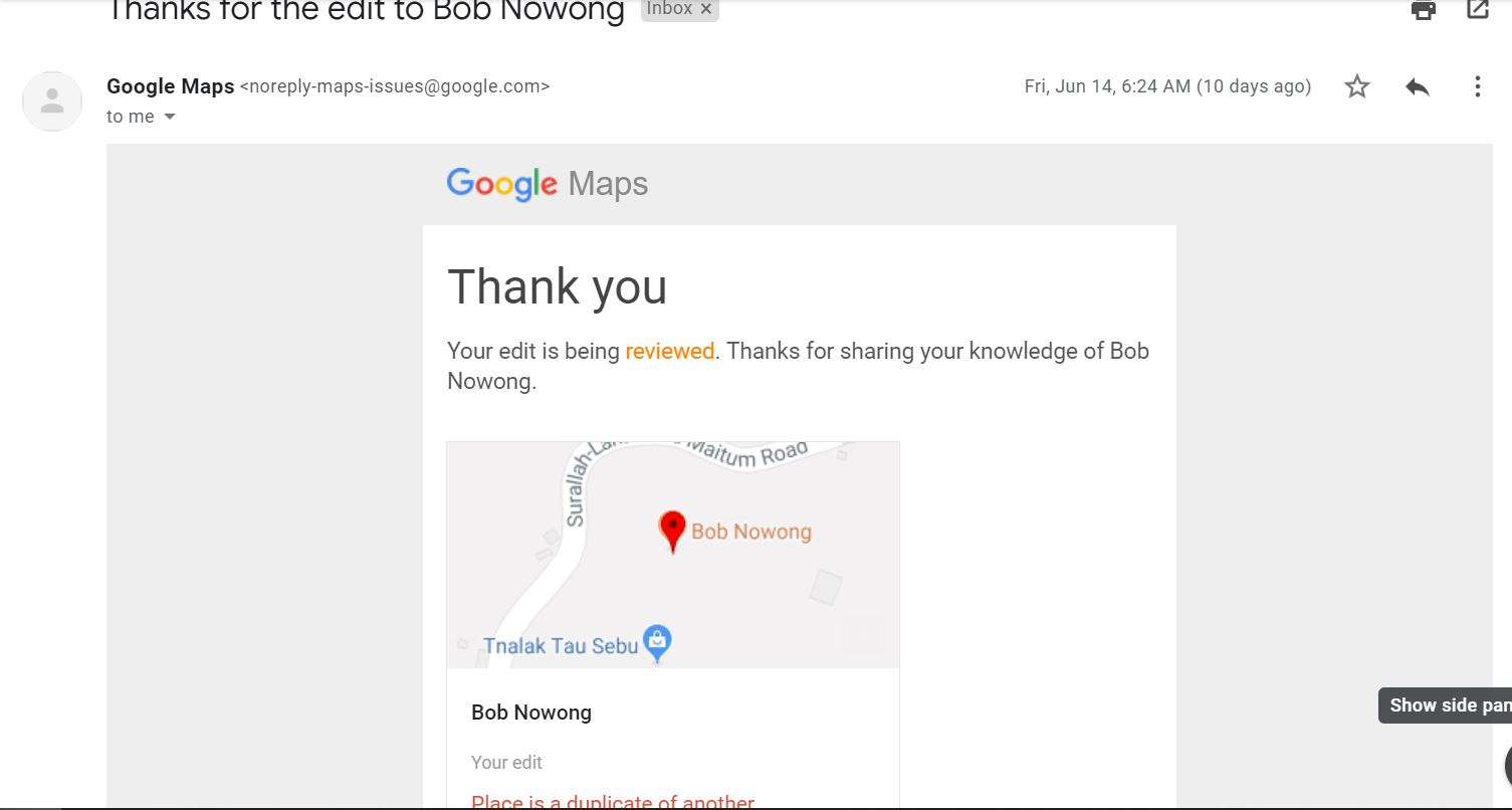 DUPLICATE - Google Maps Help on map developer, map slide show, map great britain, map coordinator, map cast, map operator, map of the carolinas, map downloader, map chef, map hearts of iron 3, map marker, map manager, map reporter, map by author, map browser, map admin, map print chair,