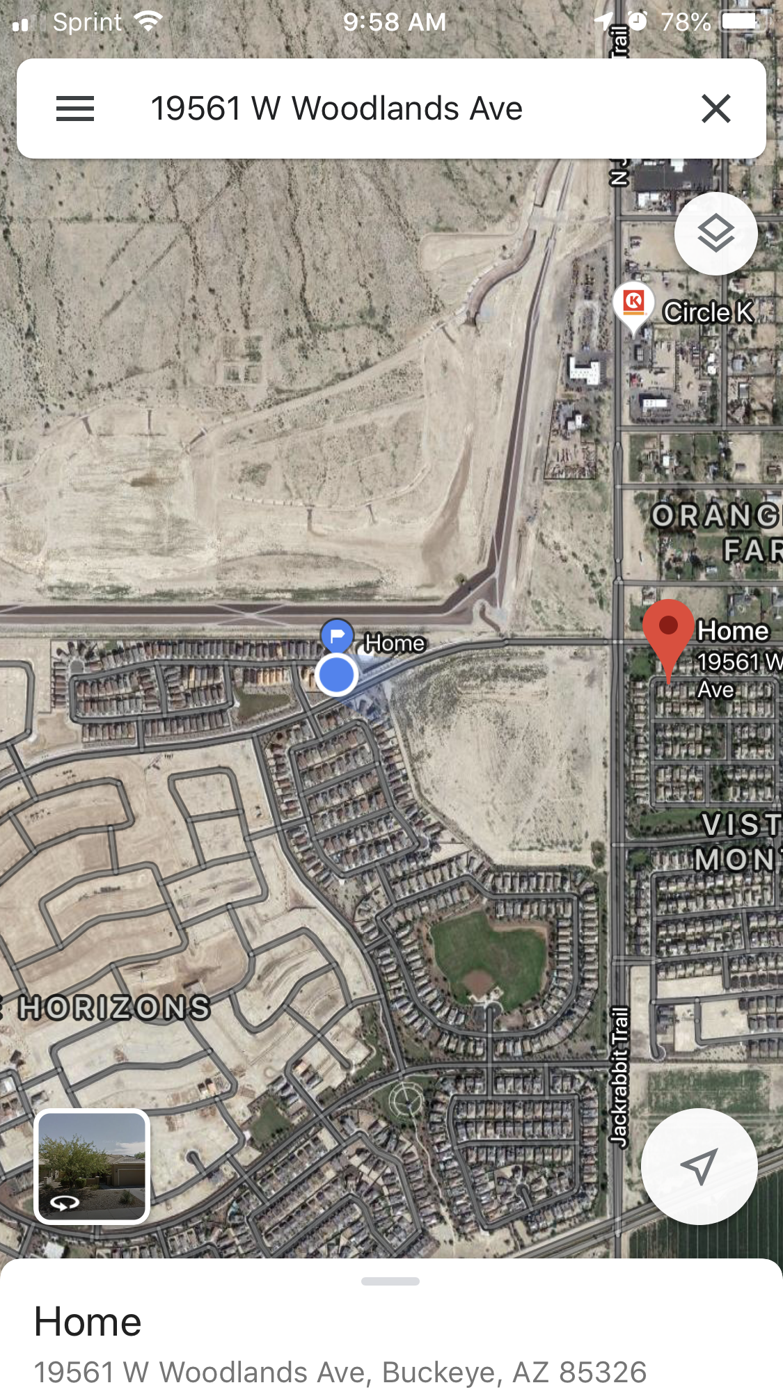 Google maps is showing my house across the street from where ... on my google business, my google calendar, my google search, my google mail, my disney maps, my nokia maps, my maps example, my google docs, my google drive, weather maps, my google history, my google contacts, bing maps, my google plus, my google profile, my maps app, my msn maps, my places google, satellite maps, my google gmail,