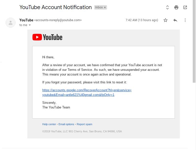 Youtube osho english