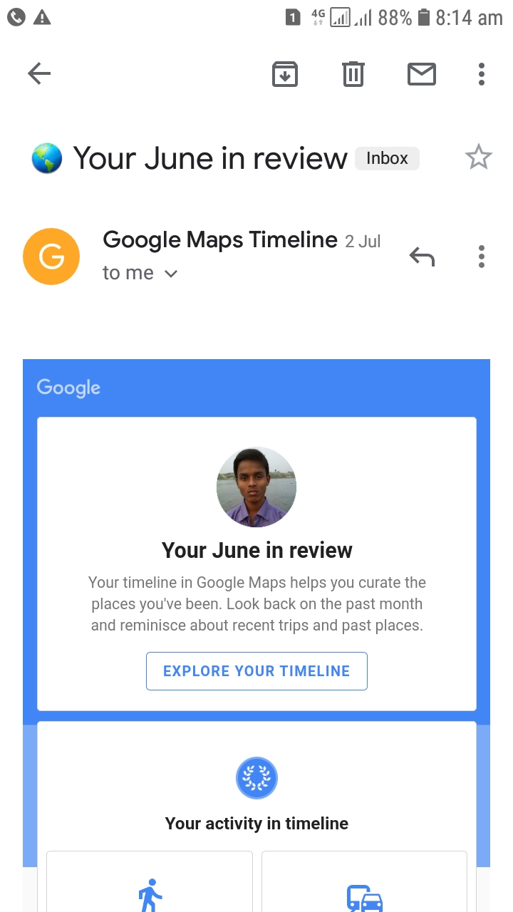 Where is my july review - Google Maps Help on get me facebook, get me security, get me starbucks, get me windows, get me iphone,