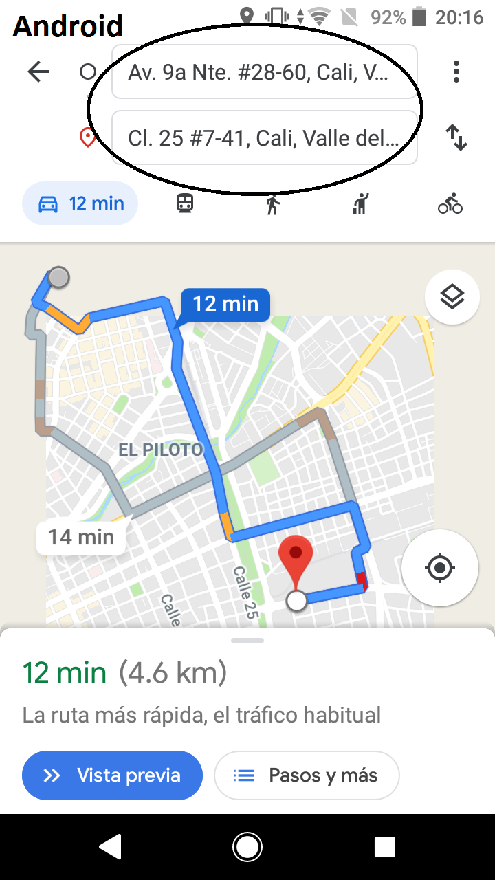 Google Maps URL: Why laude and longitude do not transform ... on bing get directions, funny google directions, google mapquest, i need to get directions, get walking directions, google earth street view, maps and directions, google us time zones map, google business card,