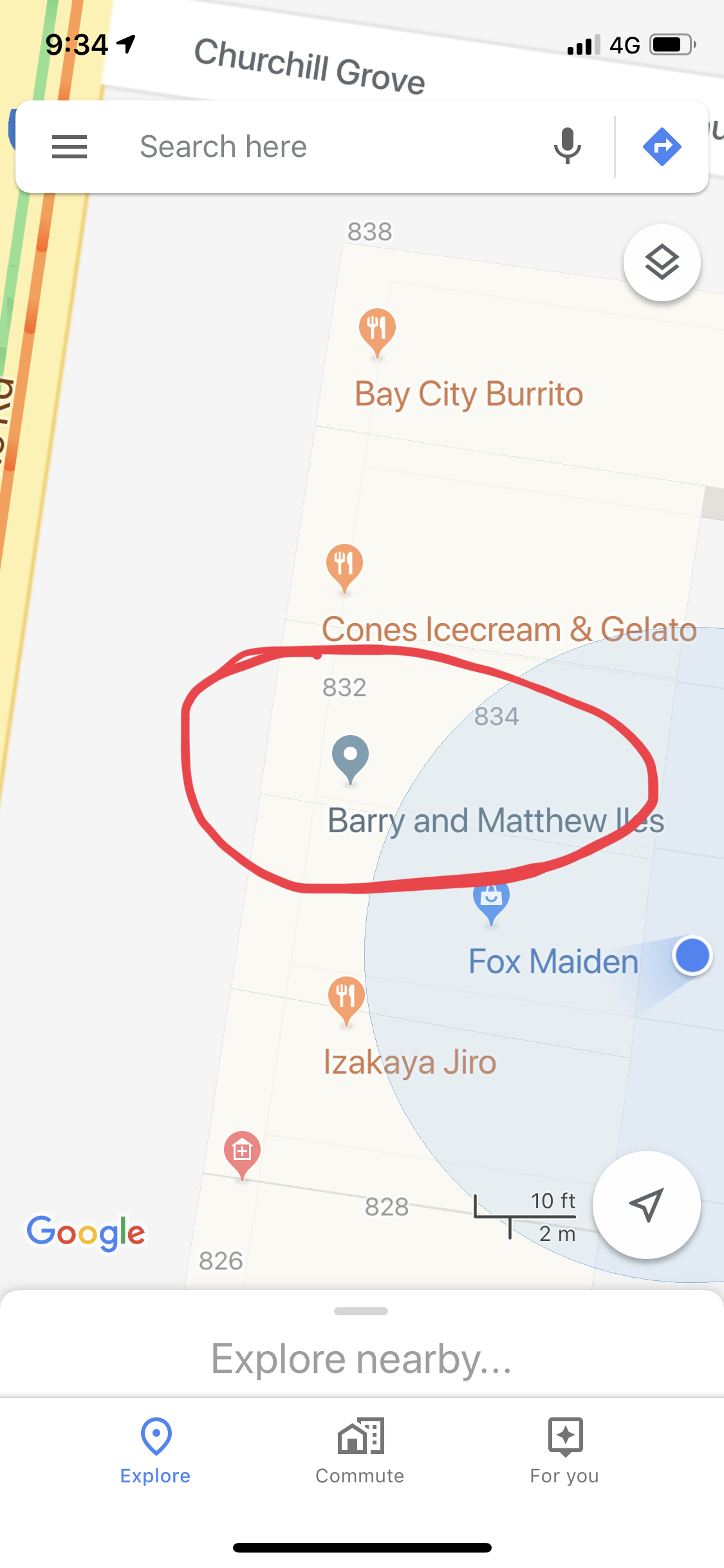 No business name appeared natually on Google map. Name ... on google strengths, google maps logo, technology word map, advertising word map, semantic word map, world word map, social media word map, twitter word map, google word search, four square word map,