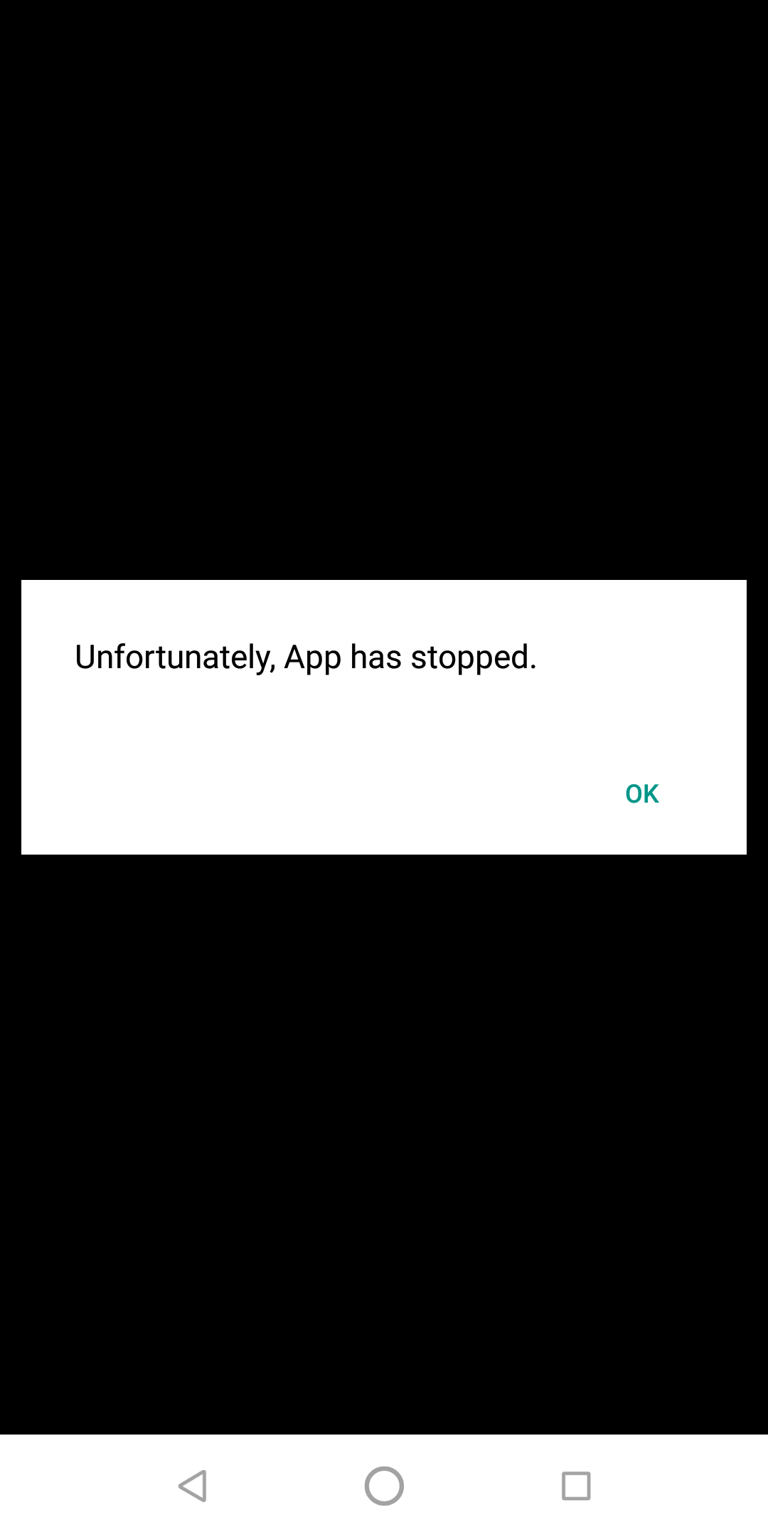 My Google photos is not working since 6 months unfortunately