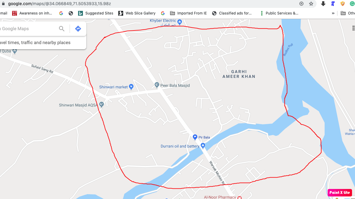 Wrong/Missing Name of my Native Village - Google Maps Help on android maps, ipad maps, stanford university maps, waze maps, search maps, msn maps, online maps, goolge maps, aeronautical maps, microsoft maps, gppgle maps, googie maps, googlr maps, iphone maps, amazon fire phone maps, gogole maps, topographic maps, aerial maps, bing maps, road map usa states maps,