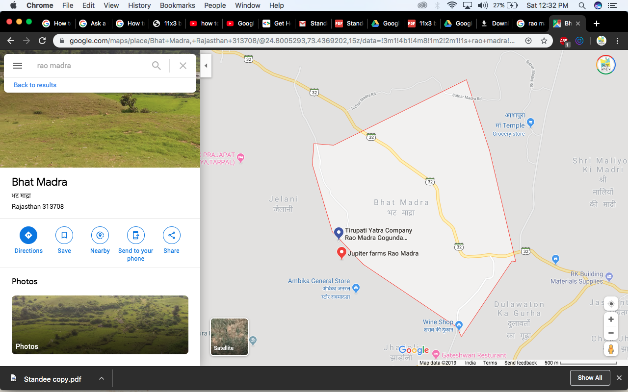 My village name is written wrong in google maps , how to ... on password for computer, microsoft word for computer, mobile9 for computer, usb drive for computer, qik for computer, pda for computer, texting for computer, facebook for computer, photography apps for computer, siri for computer, notepad for computer, app store for computer, bing for computer, top apps for computer, zac browser for computer, algorithm for computer, weatherbug for computer, android phone app for computer, technology for computer, smartglass for computer,