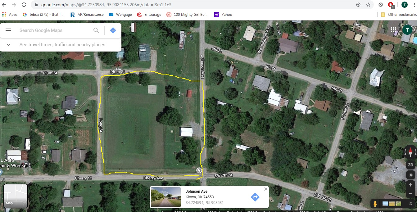Гугл карты с фотографиями улиц