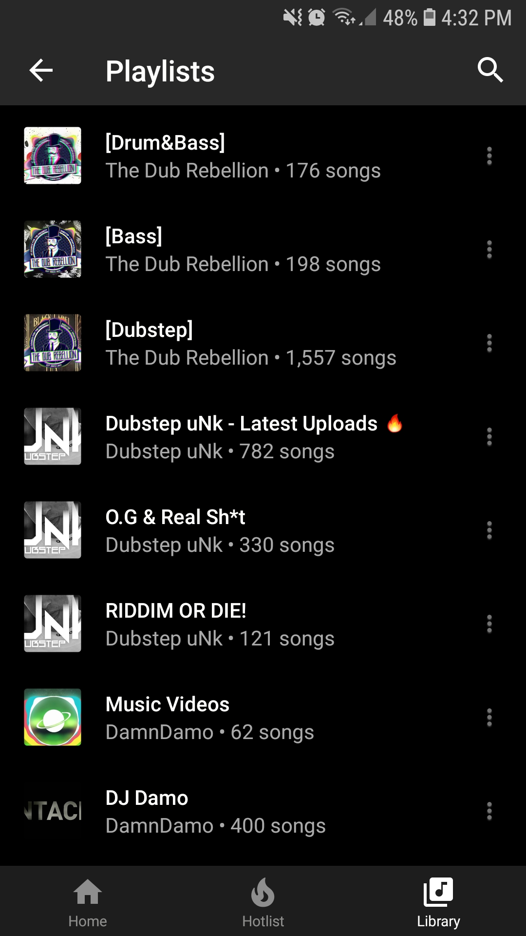 How do I fix youtube music 'song is unavailable'? - YouTube Help