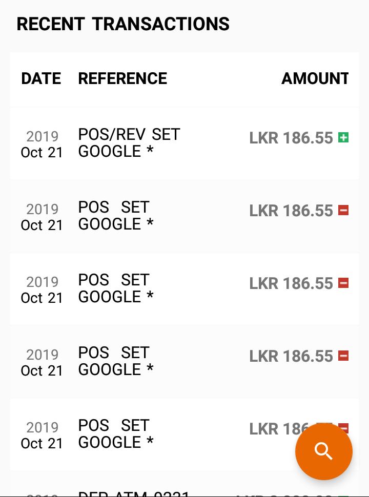 Google Stolen Money From Me Google Play Community