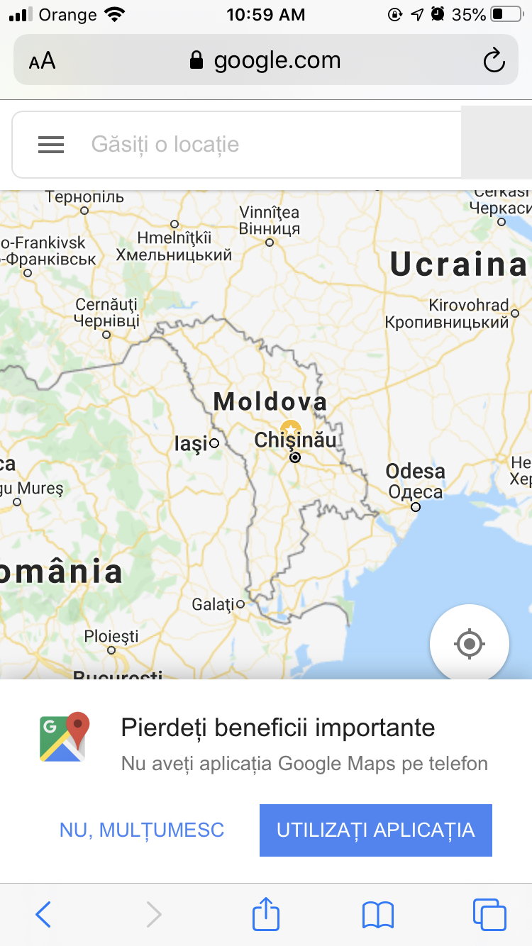 Google maps is missing from Moldovan App Store on iOS. How ... on google social media, google background, eclipse download, google facebook, google privacy, google annual report, google icon download, google articles, google services, linux download, google help, google desktop site, google chrome, google contact, google links, google apps button,