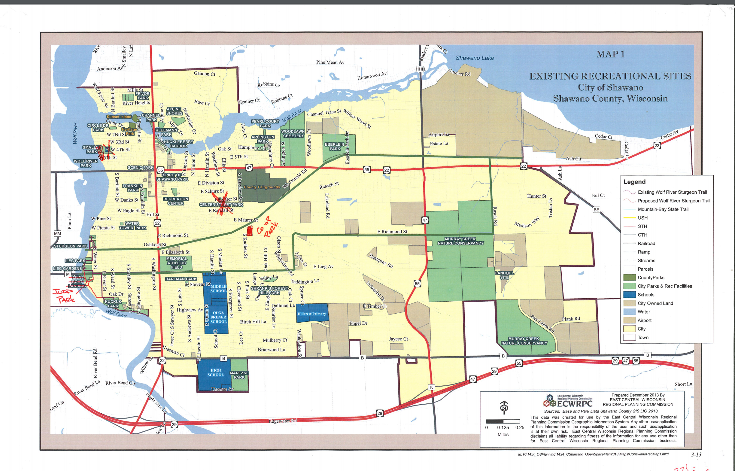 Update City of Shawano parks and make green on maps - Google ... on ipad maps, road map usa states maps, amazon fire phone maps, gogole maps, googie maps, topographic maps, msn maps, bing maps, gppgle maps, search maps, stanford university maps, microsoft maps, aerial maps, online maps, android maps, googlr maps, waze maps, aeronautical maps, iphone maps, goolge maps,