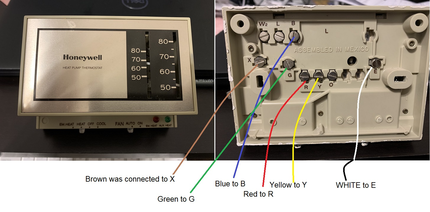 Honeywell Thermostat Wiring Diagram from storage.googleapis.com