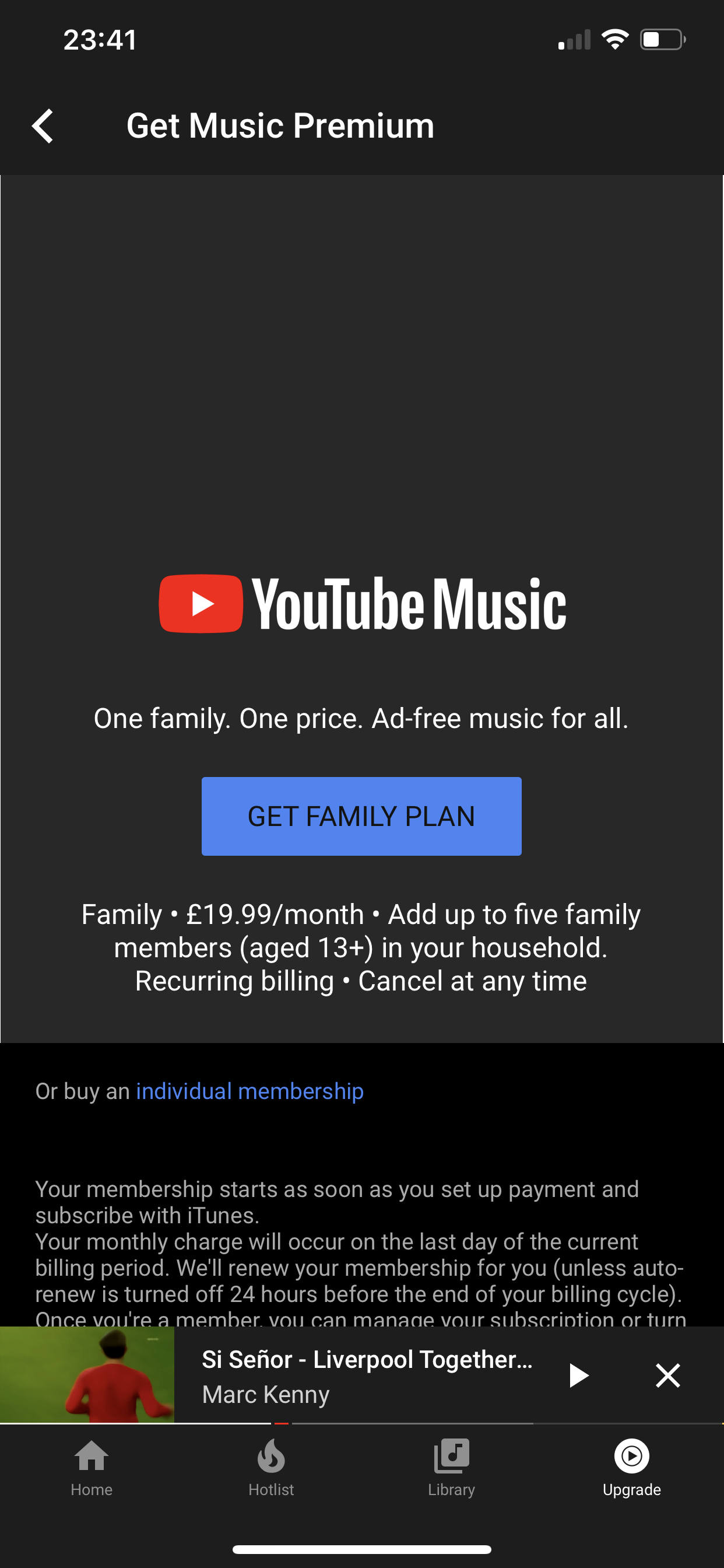 Hey What S The Difference Between Youtube Premium And Youtube Music Premium There S A 3 Difference Youtube Community