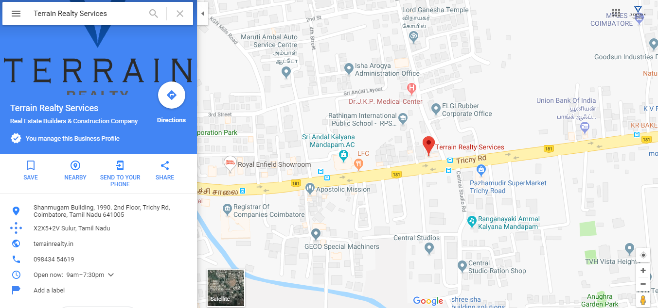 How to remove the plus code from listing? - Google Maps Help How To Remove A Location From Google Maps on