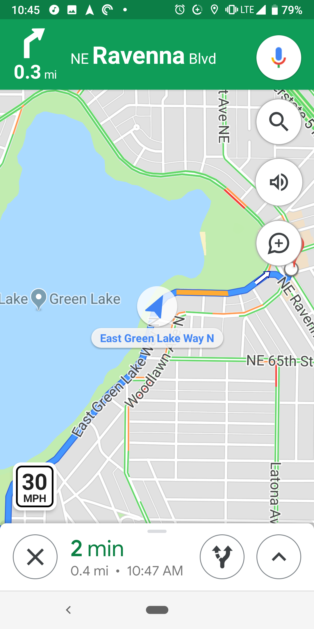 My first person view during navigation is gone. How do I get ... on aerial maps, gppgle maps, road map usa states maps, goolge maps, googie maps, googlr maps, online maps, bing maps, android maps, msn maps, amazon fire phone maps, topographic maps, search maps, aeronautical maps, iphone maps, microsoft maps, ipad maps, gogole maps, waze maps, stanford university maps,