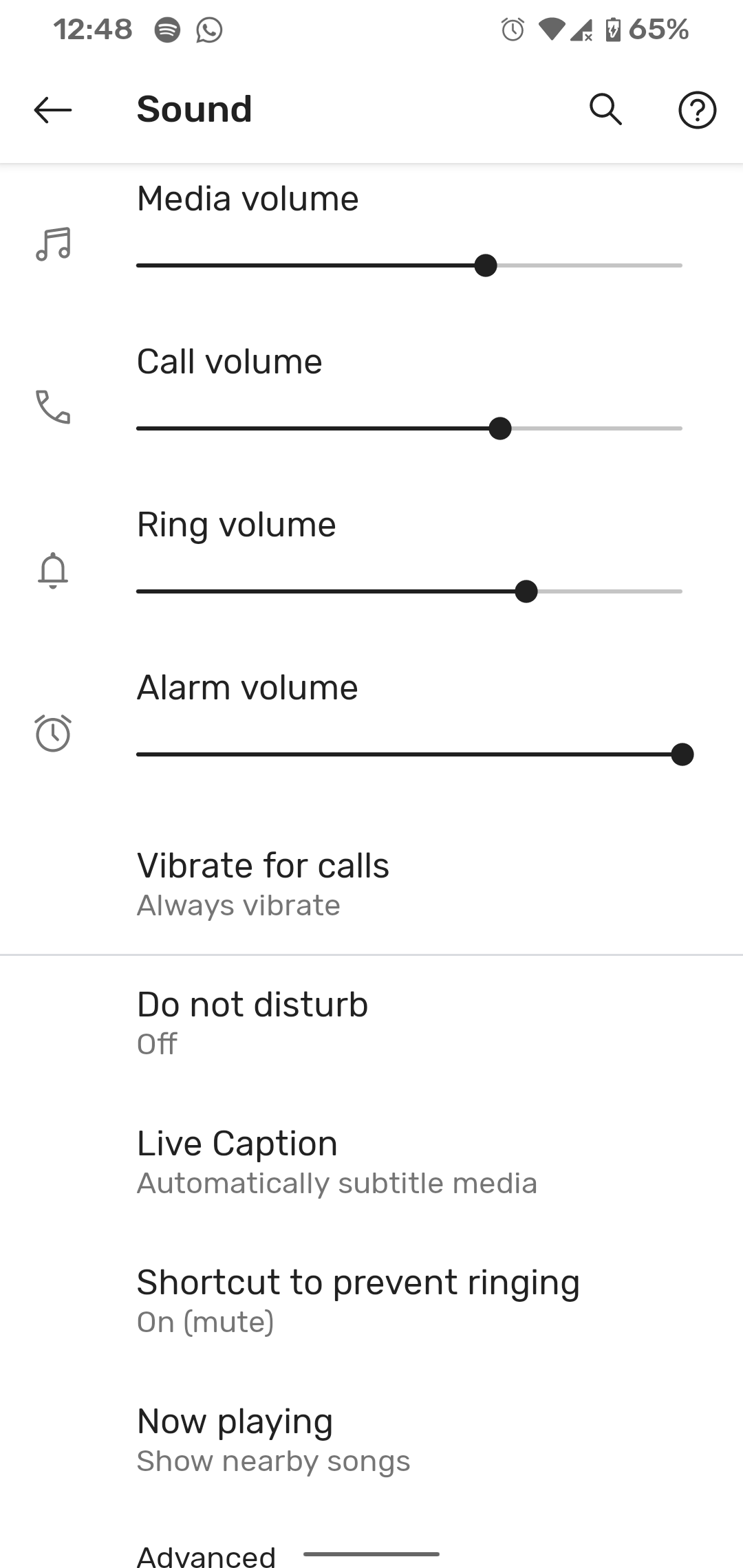 Fix To No Sound On Pixel 4 After Android 10 Update Pixel Phone Community