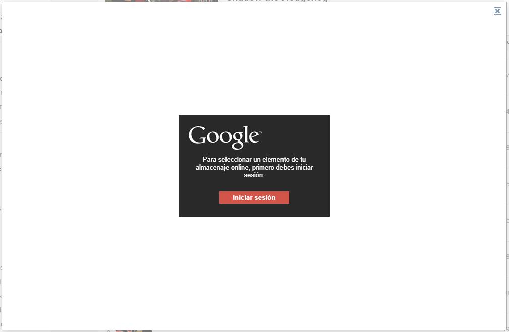 87ce0beb6 Error al querer editar una lista de reproducción - Ayuda de YouTube
