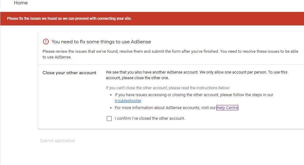 How to add Google AdSense to WordPress