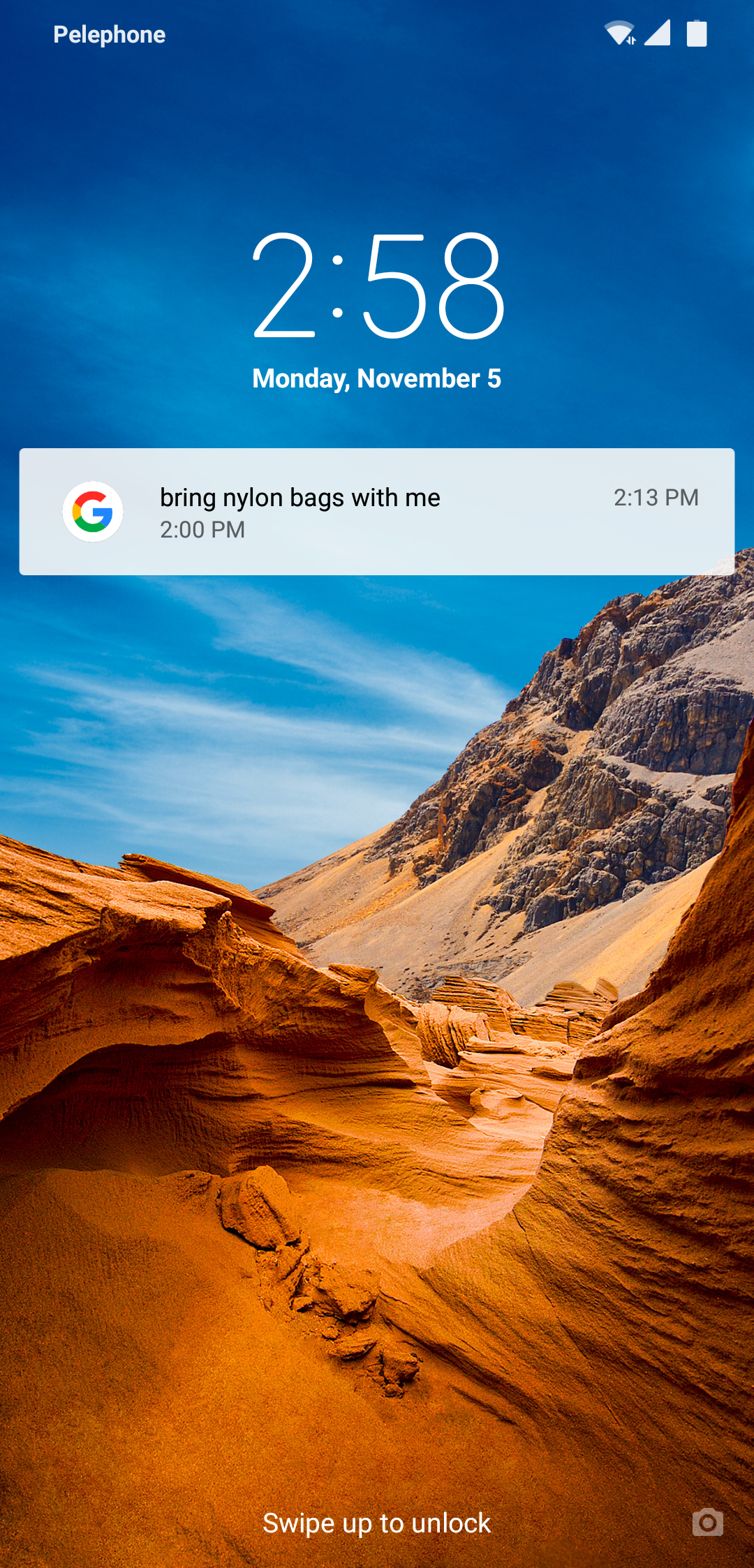 Reminders don't work/ showing up late - Google Assistant Help