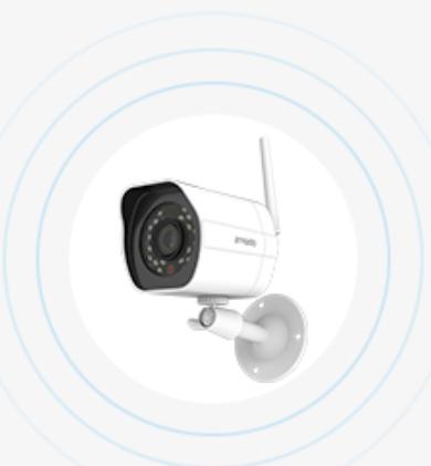 Send status commands to Zmodo cameras - Google Home Help