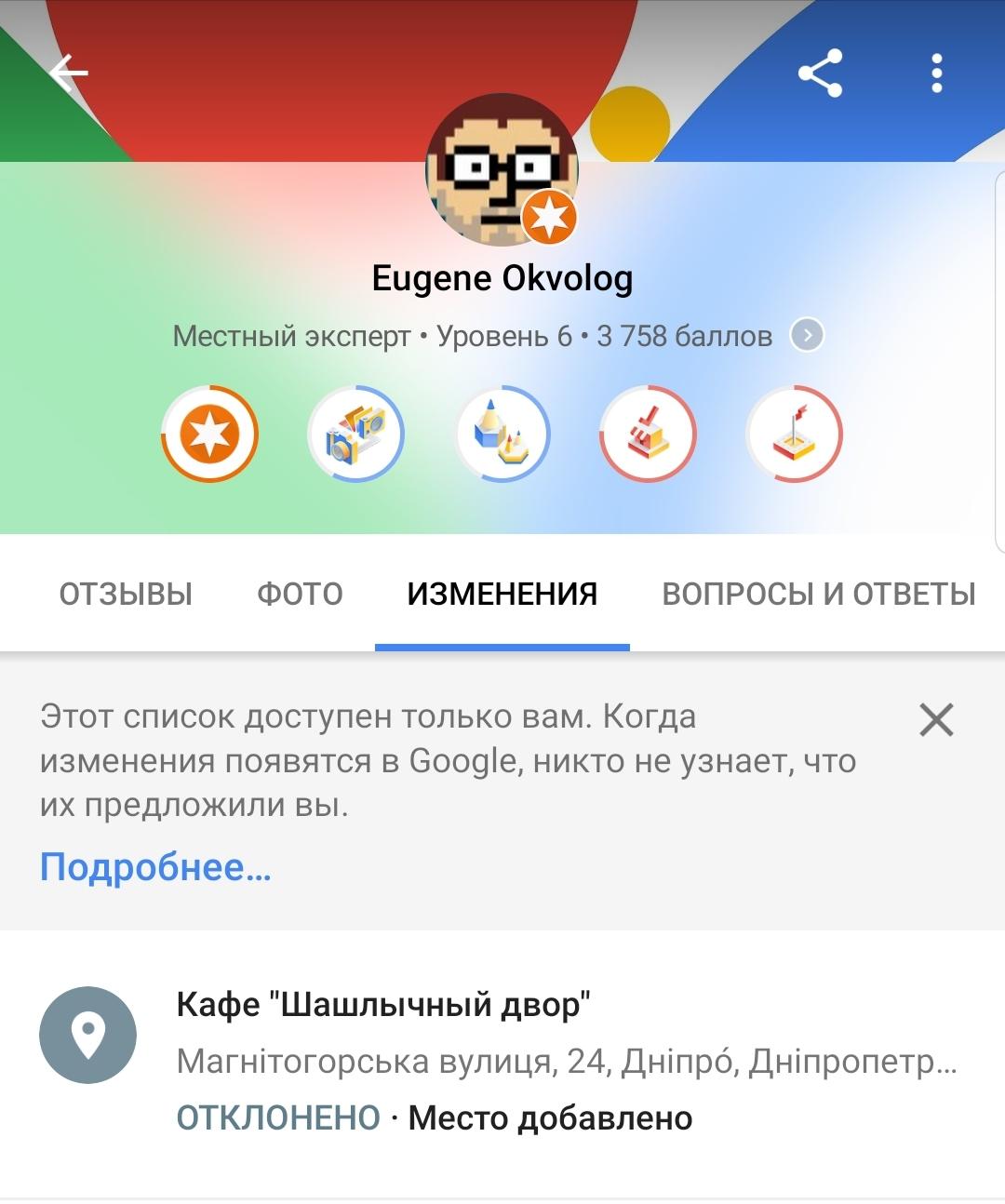 google карты гугл карты