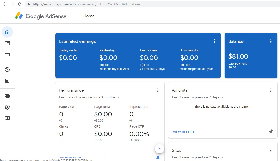 How to Make Money on Blogger Without Adsense