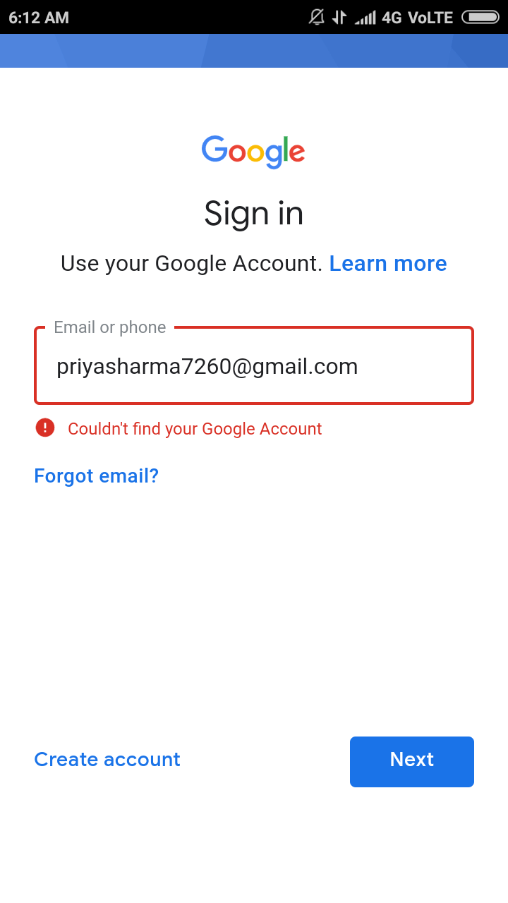 100 Images of Create New Google Account Sign In