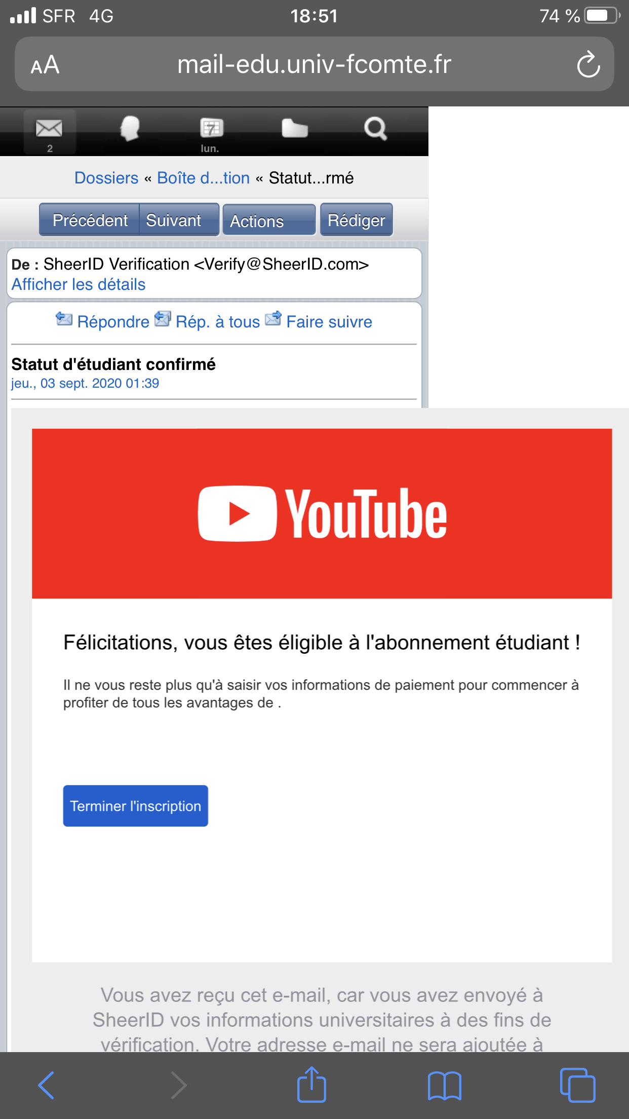 Hi I M Facing Some Problems With My Youtube Premium Account I Used The Wrong Mail Youtube Music Community