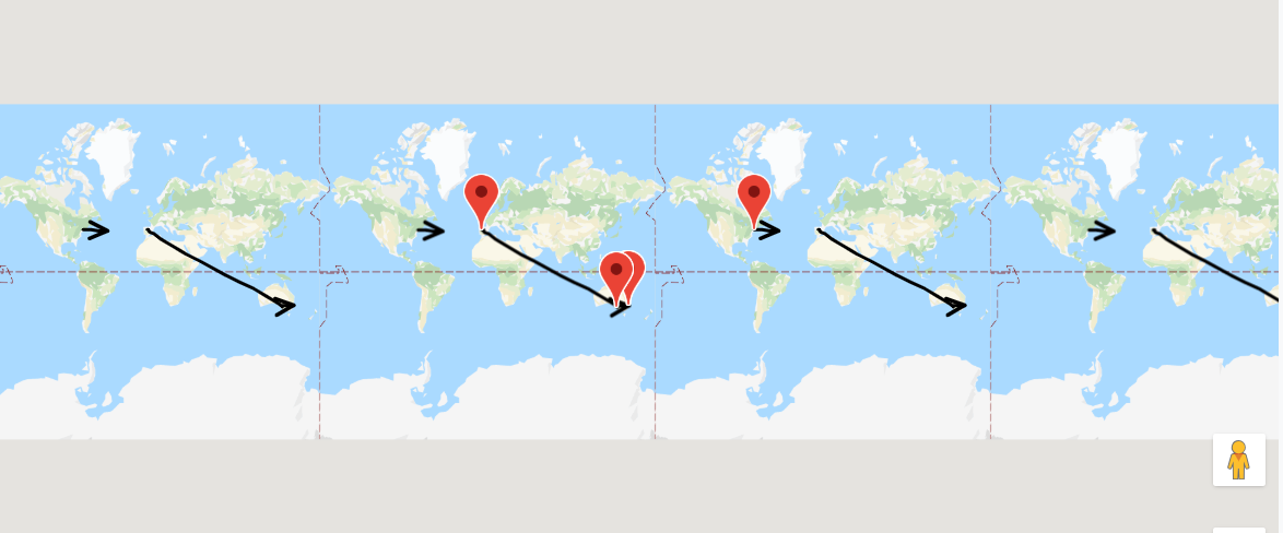 How to change google map api in a website from flat view to ... Google Map On Website on mapquest maps website, animation website, social networking website, expedia website, bing maps website, pinterest website, apple maps website, ebay website, social media website, gmail website,