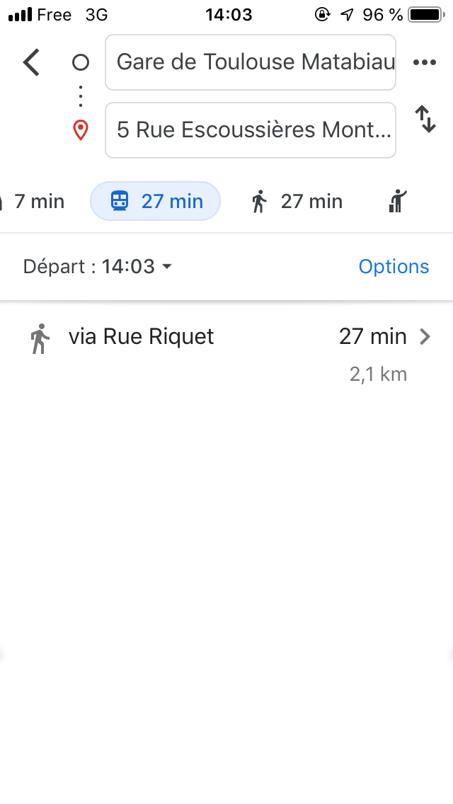 Why can't Google Maps show me the itinerary with public ... on show me itunes, show me email, show me bill gates, show me ipad, show me maps, show me iphone, show me skype, show me apps, show me the internet, show me go, show me walmart, show me facebook, show me home, show me dell, show me pinterest, show me sun, show me business, show me xbox, show me tv, show me apple,