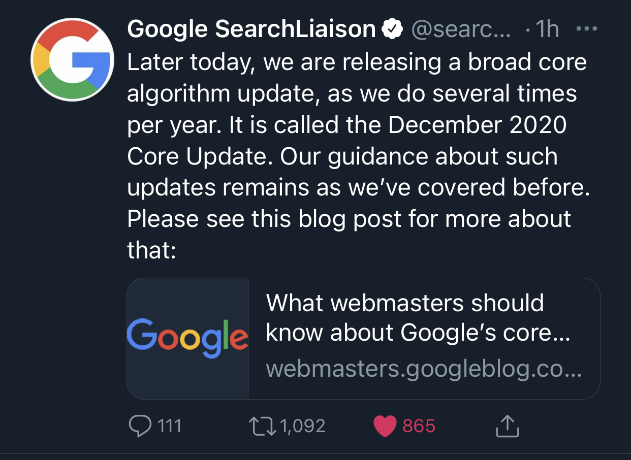 https://storage.googleapis.com/support-forums-api/attachment/thread-86682995-11552760962070094324.jpeg