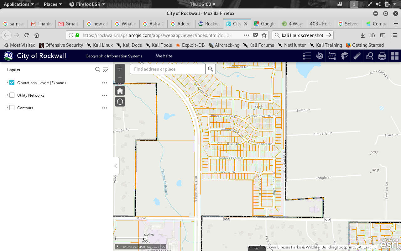 Missing Streets and Homes in Rockwall, TX - Google Maps Help on satellite map of ukraine, satellite map of n c, satellite map of florida, satellite map india, satellite map of turkey, satellite coverage map, google maps of homes, satellite map of lahore, satellite imagery by address, satellite map of mars, satellite map of fiji, street of homes, satellite map of an address, zoom satellite homes, satellite map of italy, satellite map of north and south america, satellite jammer system, satellite map of earth, satellite map sites, satellite imagery of my house,