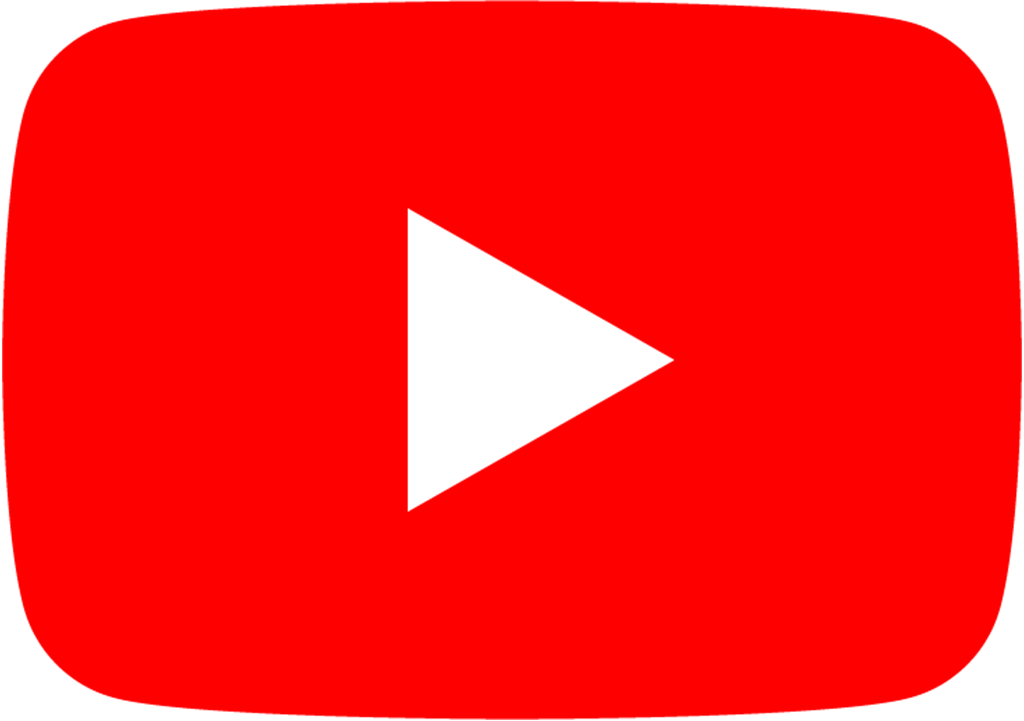 YouTube Desktop Release Notes – May 2020 - YouTube Community