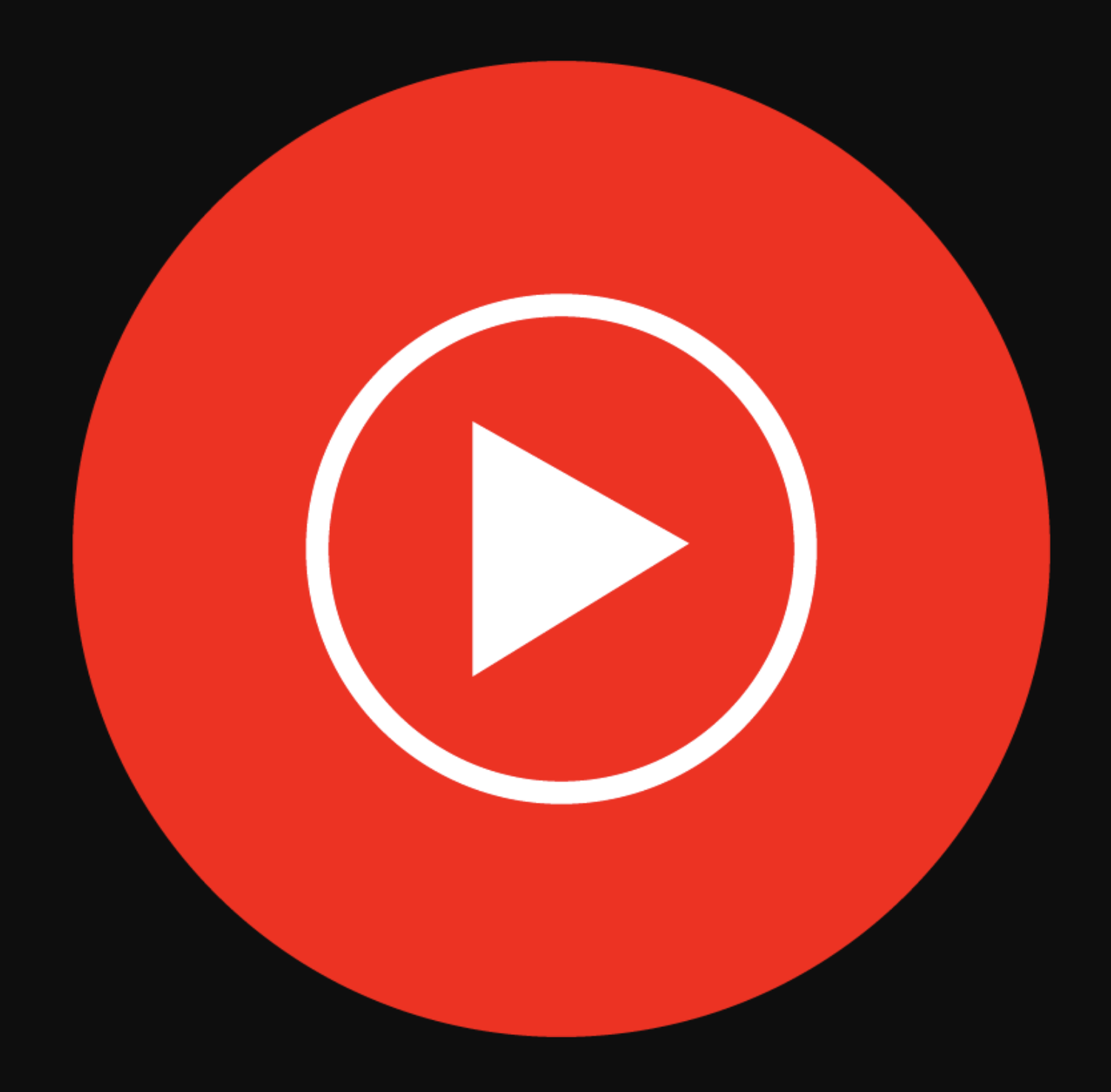 Early heads up: abbreviated public subscriber counts across YouTube - YouTube Help