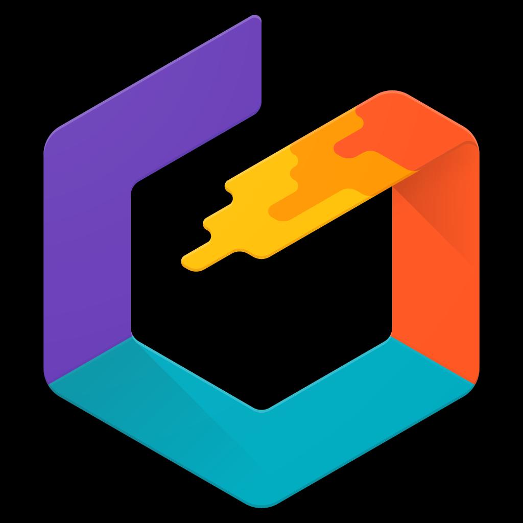 Oculus Quest : Tilt Brush Export Issue : Python Script Error