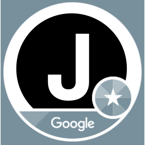 Chromecast Ambient Mode won't display any Google Photos - Google