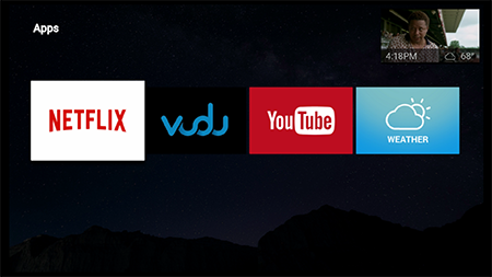 About Google Fiber TV apps - Google Fiber Help