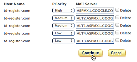 как установить mysql на vps сервер