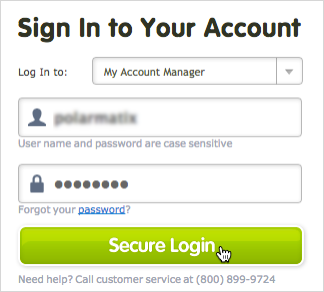 Register Com إعداد سجلات Mx مساعدة مشرف Google Workspace