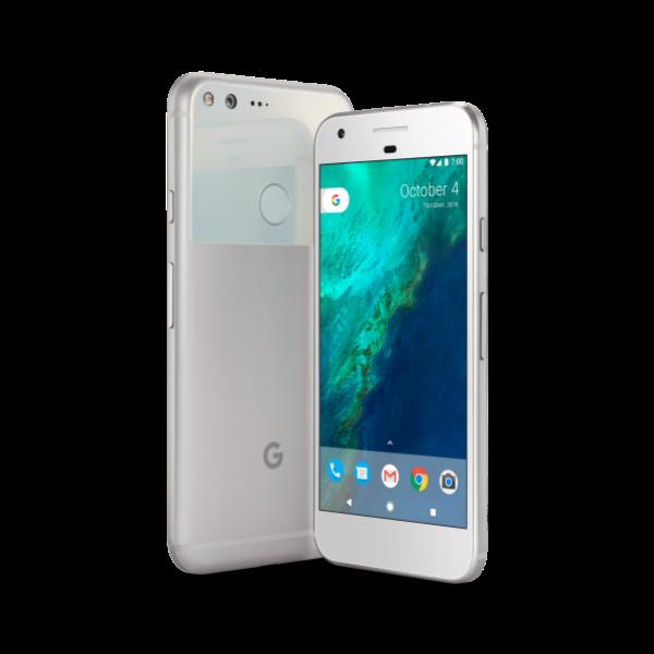 Image result for google pixel 1