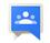 لوگو گوگل گروه