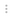 offline maps menu icon image