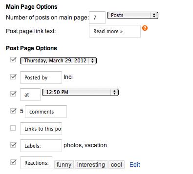 memotong artikel blog atau postingan blog yang terlalu panjang