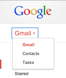 Import Gmail Contacts as a Google CSV file – Support @Blake