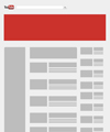 Homepage Masthead Unit