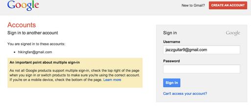 gmail com sisään kirjautuminen Kemi