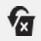 Admin Undelete icon