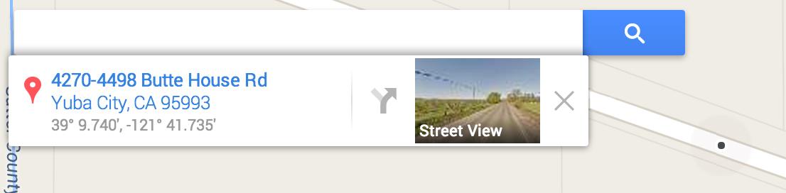 koordinaten verwenden google maps hilfe. Black Bedroom Furniture Sets. Home Design Ideas